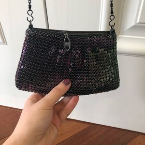 Handbags - Hand/crossbody bag BUNDLE FOR FREE